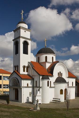 crkva-sv-trojice-u-n-ledincima-kod-n-sada