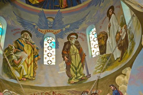sv-starozavetni-proroci-psten-pod-kupolom