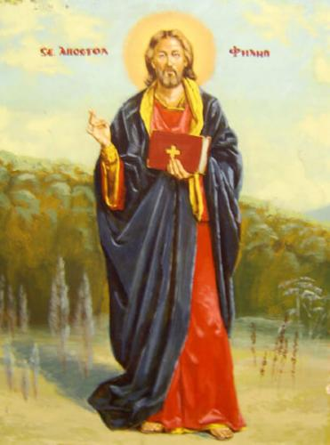 sveti-apostol-filip-30-40
