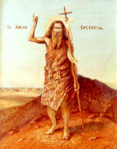 sveti-jovan-40-50